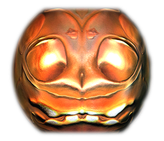 Pumpin King Avatar-ID by 1DeViLiShDuDe