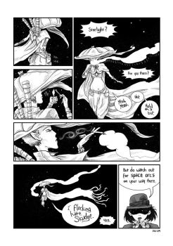 FG0001 Page09 Grey by grimmsect
