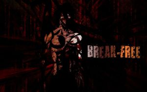 bleach wallpaper by cereflame