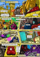 01 Omega Supreme - page 12 by Tf-SeedsOfDeception