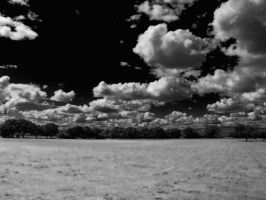 Clouds by emzy949592