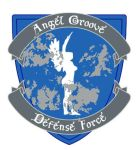 Angel Groove Defense Force by Thaeonblade