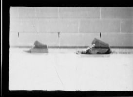 Pinhole Camera Images by xKillSmilex