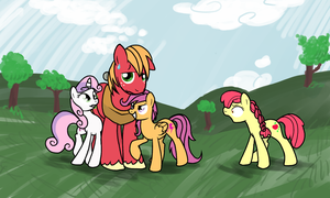 cmc by Sotoco
