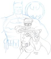 07262015 RobinCarrieKelley by guinnessyde
