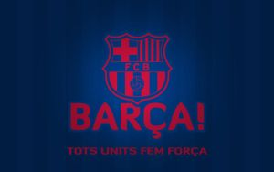 BARCA 3 by Ccrt