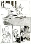 Christopher Pg 3 by swallowingsmiles
