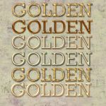 6 Golden Styles by MrsLavender