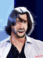 Jared by Bloodfire09