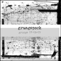 grungepack:07-08-09 by ShadyMedusa-stock