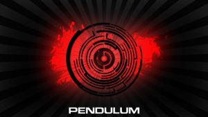 Pendulum Slam by BrotherPrime