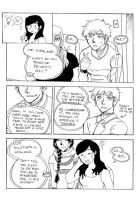MiniDolls: Adventure 1 page 21 by fatal-rob0t
