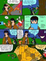 PCBC2 Audition - Page 2 by Midnight-Cobra