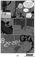 AND - Page 40 by RandomZADR