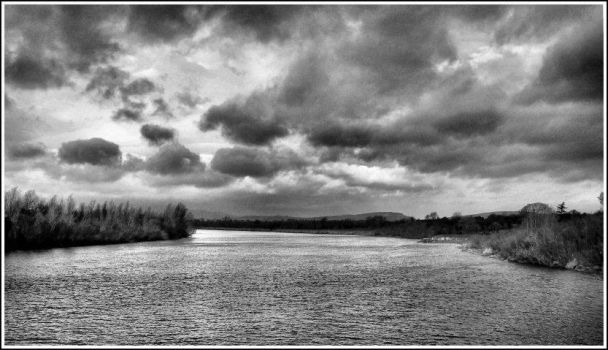the suir 2 by gracie16