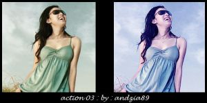 action 03 andzia89 by andzia89