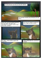 Comic -Love can't see any difference page.11 by salem20