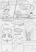 PMD-E--Prolonging the Life line Page 21 by SapphireMiuJewel
