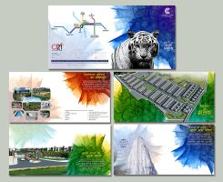 C21-brochure by irshaddarpan