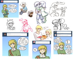 Skyward sword dump 3 by Snake--man