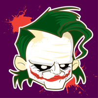 Create A Little Anarchy by spiers84
