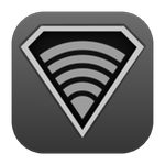 Superbeam icon by cbowman57