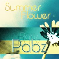 Summer Flower prod Pabzzz (music in description) by Pabzzz