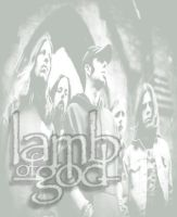 Lamb of God Fans ID by lamb-of-god-fans