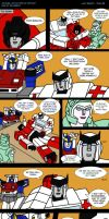 Last Resort - Page 28 by Comics-in-Disguise