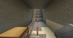 The End express by Masterblaster1234
