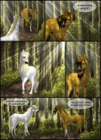 Caspanas - Page 59 by Lilafly