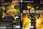 Metal Gear Solid 3 _NTSC by alamosh