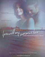 farewell my summer love 1 by yummiedesire