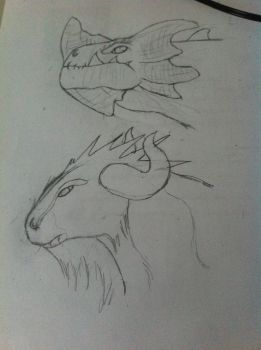 More crappyness for y'all LOL by Fireblaze625