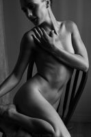 Bellabrooke1, Chair, 396 by photoscot