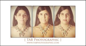 sisters by TAB-Photographic