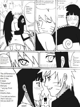 Naruhina chapter 2 page 13 by Okky-RightBrain
