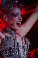 Emilie Autumn 14 by yoricktlm