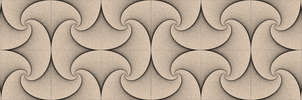 Border8sepia By Consigned 2 Oblivion by consigned-2-oblivion