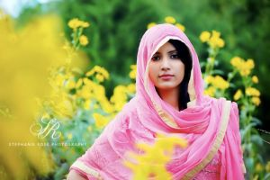 Anum 5 by StephanieRosePhoto