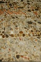 Church Wall III by witchfinder-stock