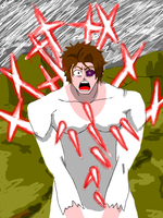 Sealing of Aizen by UniGalvacron