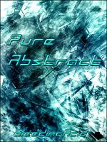 Pure Abstract Brushes by Bleeding-Acid