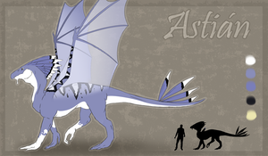 .: Astian sheet ref :. by PirateHearts