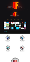 2013 Recent Projects by Kinetic9074