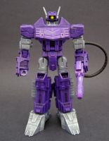 Shockwave G1 1 by Jin-Saotome