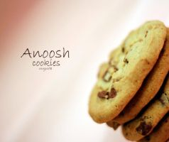 cookies anoosh by mayat-s