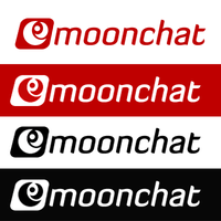 moonchat communicator by mehow0