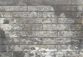 Dirty Brick Texture 03 by goodtextures
