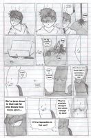 SQUID Page 20 by gaetano125